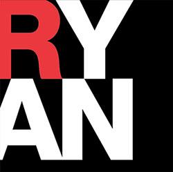 Ryan Design International Welcome