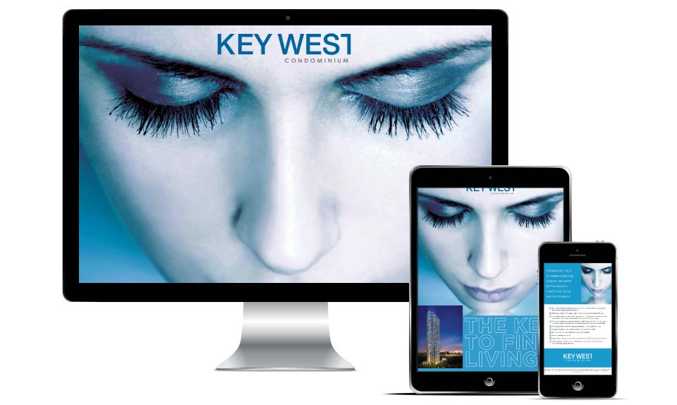 High Rise, Times Group Corp, Key West, Website