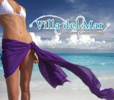 International, Villa Del Mar