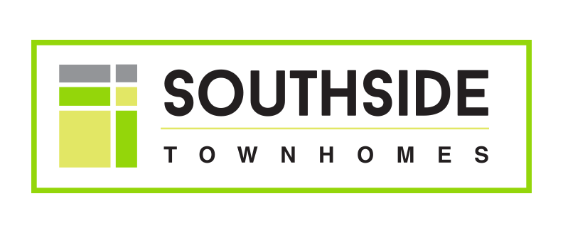 Low Rise, i2 Developments, Southside Townhomes, Logo