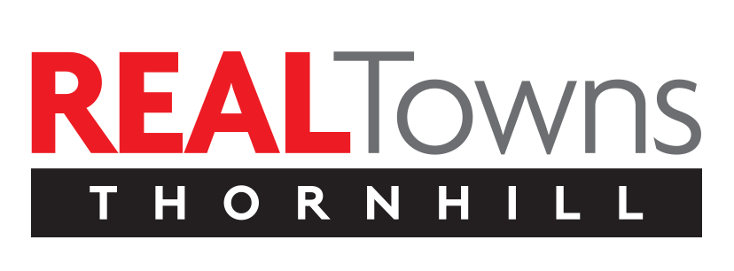 Low Rise, Madison Homes, Real Towns, Logo