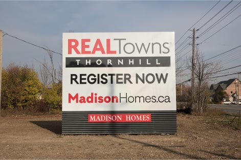 Low Rise, Madison Homes, Real Towns, Presentation Center-2
