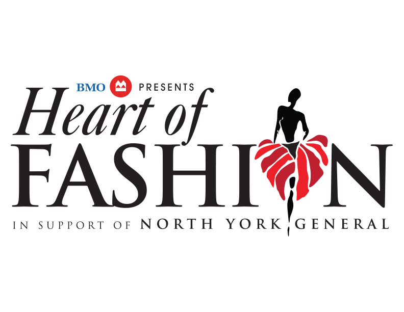 Other, Heart of Fashion, Heart of Fashion, Logo