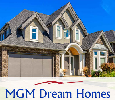 Other, MGM Dream Homes