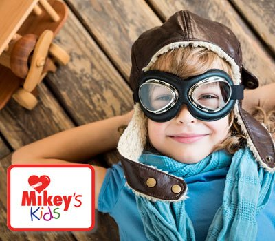 Other, Mikeys Kids