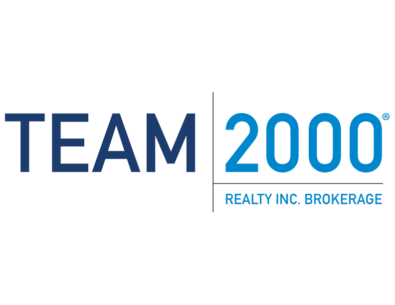 Other, Team 2000, Team 2000, Logo