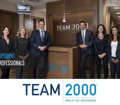 Other, Team 2000