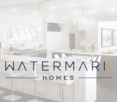 Other, Watermark Homes