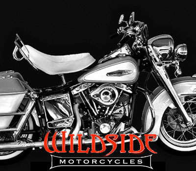 Other, Wildside Motorcycles